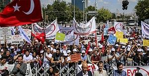 MHP Milletvekili Baki Şimşek#039;ten...