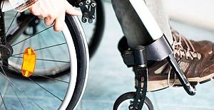 750 Engelli Öğretmen Atamasının Yapılacağı Tarih