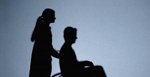 Ağır Engelli Çocuğu Bulunan Kadın Memurlar Dikkat