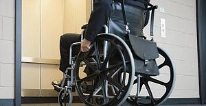 Atama Bekleyen Engelli Öğretmenlerden 3000 Kontenjan Talebi