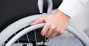 Engelli Memur Adayları Sosyal Medyayı Salladı