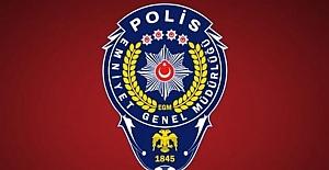 Polislerin Sorunlarına İlişkin Açıklama