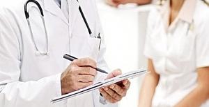 Pratisyen Hekimleri İlgilendiren Haber
