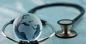 Sağlık Tekniker ve Teknisyenler 2018/1 Planında Yaşanan Mağduriyetin Giderilmesini İstiyor
