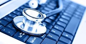 Tıbbi Sekreterler Konusunda Soru Önergesi