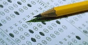 Yoğunlaştırılmış Eğitim Kapsamındaki Okullarda Sorumluluk Sınavları Yazısı