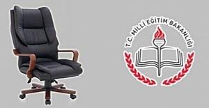 2018 Taşra Teşkilatı Şube Müdürlüğü Sözlü Sınavlar Ne Zaman?