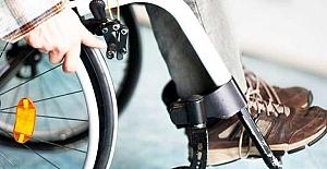2018 Yılı İçerisinde Atanacak Engelli Memur Sayısı