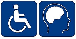 Engelli Memur Adayların Temmuz'da 10 Bin Kadro Mücadelesi Devam Ediyor