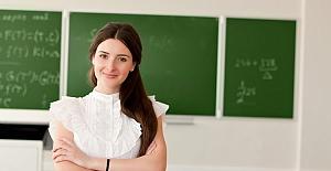 Öğretmenleri İlgilendiren Soru Önergesi Verildi