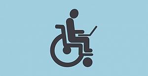 5 Bin Engelli İstihdam Edilecek