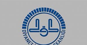 2018 Yılı Sözleşmeli Personel Alımı (Sözper 2018-II)