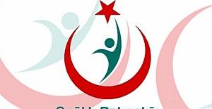 Sağlık Bakanlığı Sürekli İşçi Alımı