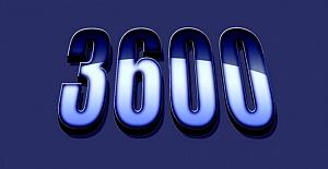 3600 Ek Gösterge İçin Tarih Verildi