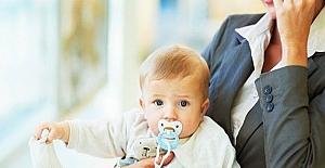 Doğum Borçlanması Kanun Teklifi