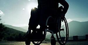 Engelli Çalıştırma Oranının Artırılması Kanun Teklifi