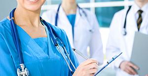 Açıktan Kura ile Atanacak Sağlık Personelini İlgilendiren Yönetmelik Değişikliği