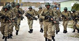 Jandarma ve Sahil Güvenlik Akademisine Ait Yönetmelikte Değişiklik