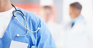 Sağlık Personelini İlgilendiren Soru Önergesi
