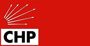 CHP'den EYT Açıklaması