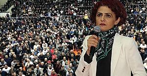 EYT-SYDD Başkanı Özüpak'tan Önemli Açıklama