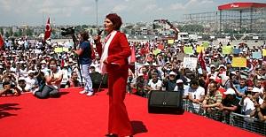 EYT SYDD Başkanı Özüpak Sessizliğini Bozdu