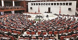 Milletvekillerinden EYT Desteği