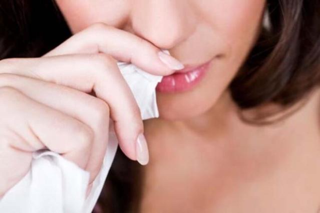 Koronavirüs ile Grip Arasındaki Farklar