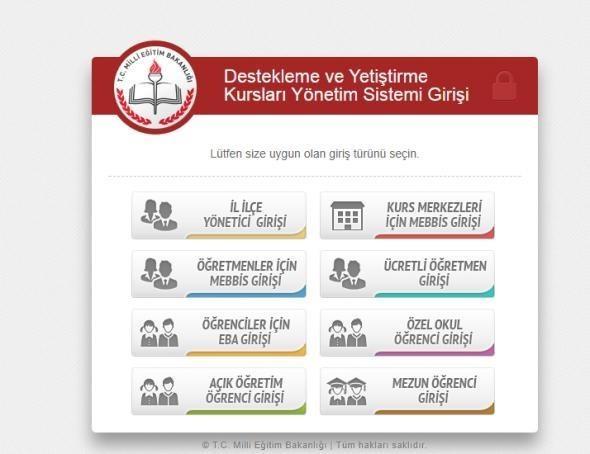 EBA TV Dijitürk, D-Smart Tivibu, Turkcell Tv Kaçıncı Kanalda?