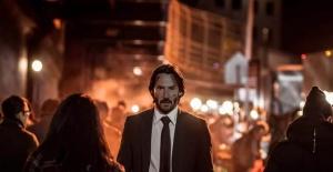 2019'da Vizyona Girecek 20 Film