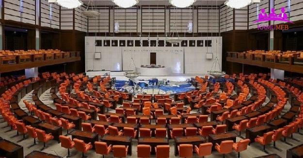 AK Parti'nin Kurucularından EYT Açıklaması