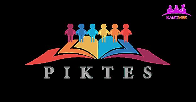 PIKTES Öğretmenleri İle İlgili Soru Önergesi