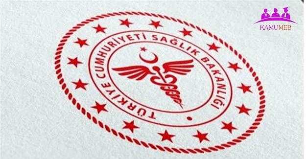 3000 Sağlık Personeli Alınacak