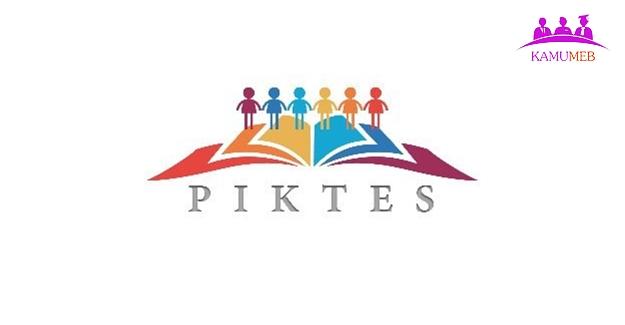 PIKTES Öğretmenlerinin Yaz Dönemi Faaliyetlerinde Görevlendirilmesi