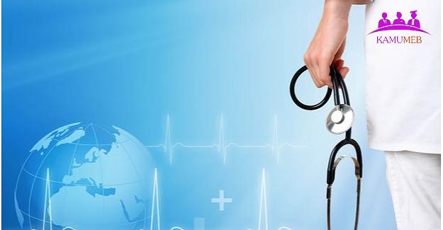 Sağlık Çalışanlarının 2019 Yılından Kalan Yıllık İzinleri Hakkında