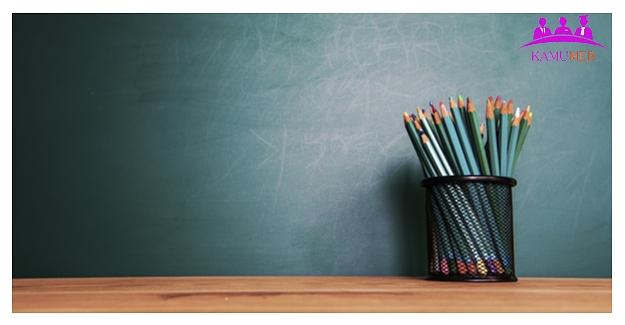 Okullar 31 Ağustos'ta Açılmalı Mı? (ANKET)