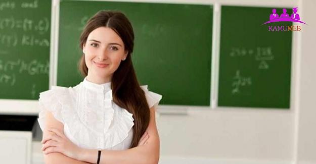 PIKTES Öğretmenleri Kadro Bekliyor