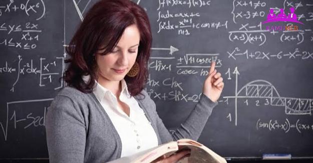 Her Öğrencimizin ve Öğretmenimizin Bilgisayar ve İnternet İmkânına Sahip Olması Gerekir