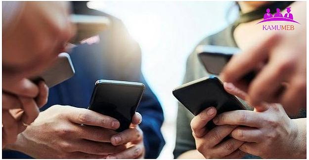 İkinci El Cep Telefonu Ve Tabletlerde Yeni Dönem