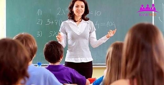 Öğretmenler Görev Yapmaktan Değil, Hak Etmedikleri İthamlara Maruz Kalmaktan Rahatsızlar