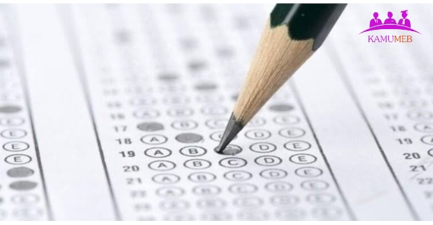 Yüz Yüze Eğitim Yapılmazsa Sınavlar Nasıl Yapılacak?