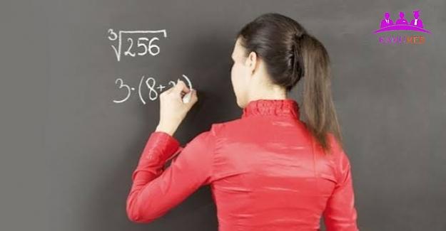 1 Eylül 2020 Tarihinde Atanan Öğretmenler Ne Zaman Göreve Başlayacak?