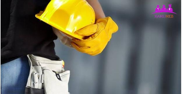 Kadroya Geçen İşçiler Hakkında Açıklamalar