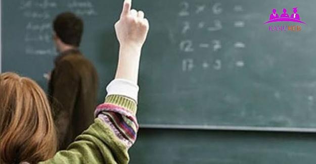 Öğretmenlerin Aile Bütünlüğü Talepleri Karşılanmalıdır