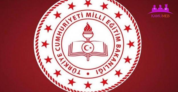 Özel Öğretim Kurumlarında Yüz Yüze Eğitim Faaliyetleri (24 Eylül 2020)