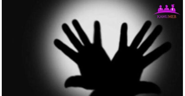 """""""Sağlık Çalışanlarına Şiddet Uygulayanın SGK Primi Kesilsin"""" Önerisi"""