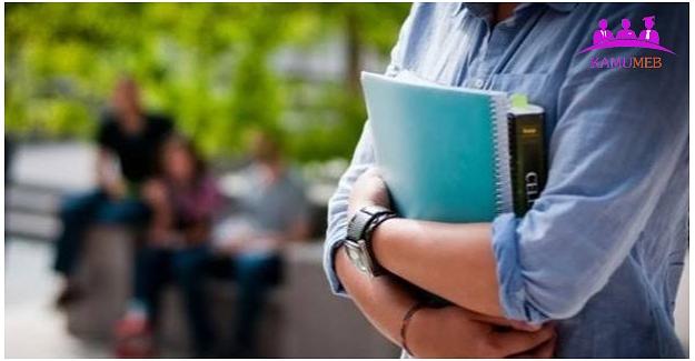 351 Sayılı Yüksek Öğrenim Kredi ve Yurt Hizmetleri Kanununda Değişiklik Yapılmasına Dair Kanun Teklifi