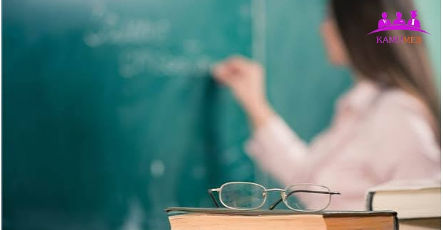 Öğretmenimizin İtibarı Hepimizin İtibarıdır