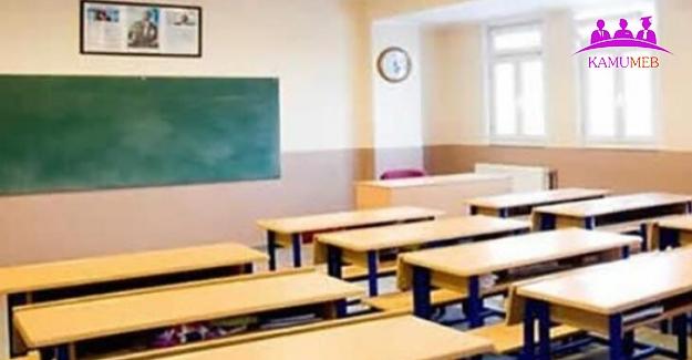 Okullarda Pozitif Vaka Çıkarsa Ne Yapılacak?