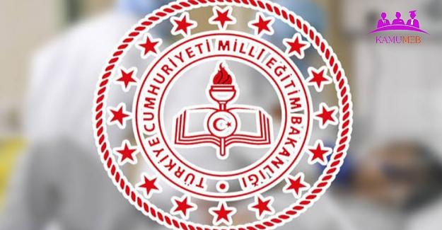 Ortaöğretim Kurumlarında Yüz Yüze Eğitim (8 Ekim 2020)